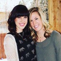 Maddie Kiebel | Social Profile