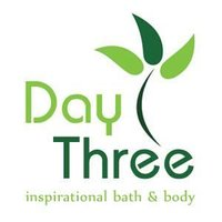 Day Three Bath&Body | Social Profile