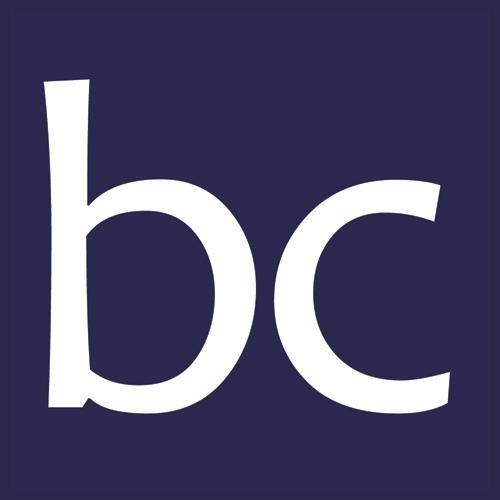 Book Country Social Profile