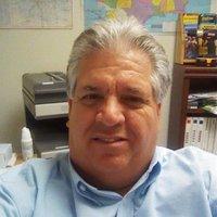 Joseph Trevino | Social Profile