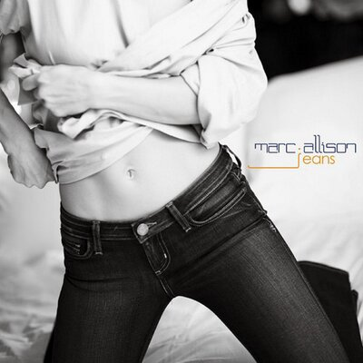 Marc Allison Jeans | Social Profile
