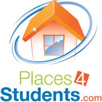 Places4Students | Social Profile