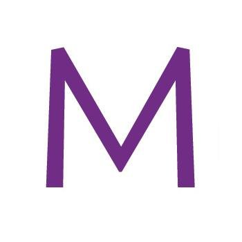 Mosaic Social Profile