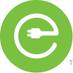 @Erus_Energy