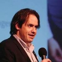 Philippe Beaudette | Social Profile