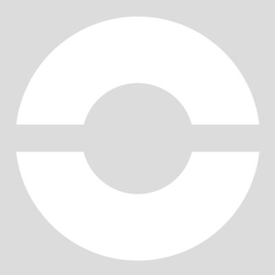 Duval Union | Social Profile