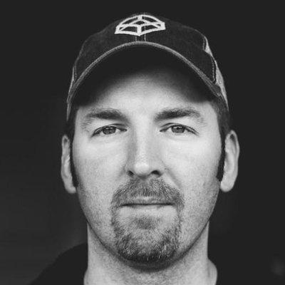 Micah Godbolt | Social Profile