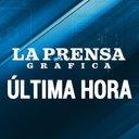 Photo of uhprensagrafica's Twitter profile avatar