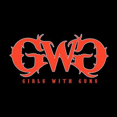 GWG Clothing | Social Profile