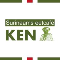 @eetcafe_ken