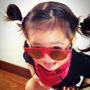 yukari (@0155Yukari) Twitter