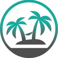 Caribbean Blogger   Social Profile