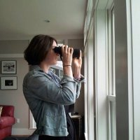 Leah Triplett | Social Profile