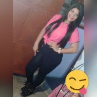 Ana' Martinez♡ | Social Profile