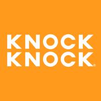 Knock Knock | Social Profile