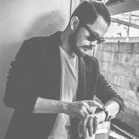 Nimish Jain | Social Profile