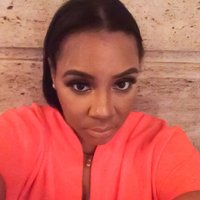 MISS RICI | Social Profile