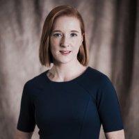 Jen Rayner | Social Profile