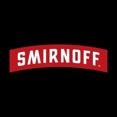 Smirnoff ID