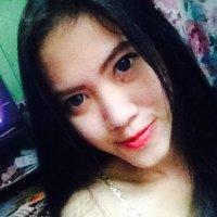 Riri Citra Ayu | Social Profile