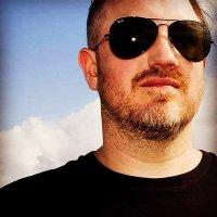 DJ Keibot   Social Profile