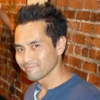 Howard M. Shum | Social Profile