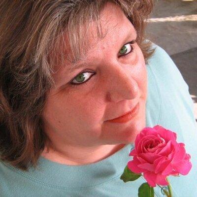 Rhonda Todd | Social Profile