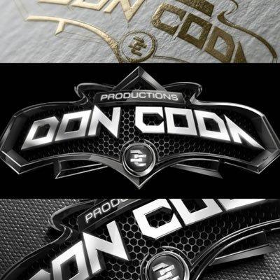 Don Coda | Social Profile
