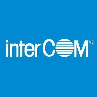 株式会社インターコム   Social Profile
