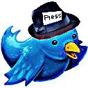 News, Status & T Social Profile