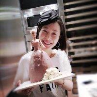 umjeewon | Social Profile
