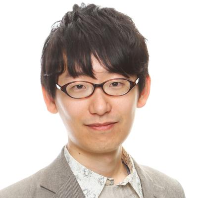 akisute/Masashi Ono | Social Profile