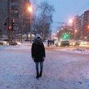 Yulia Silkina (@01_silkina) Twitter