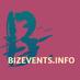 Sydney Biz Events's Twitter Profile Picture