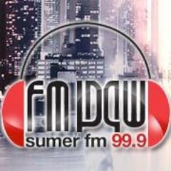 SumerFM سومر أف أم