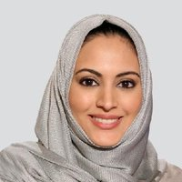 Muna AbuSulayman | Social Profile
