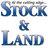 Stock & Land