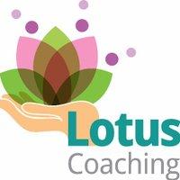 CoachLotus