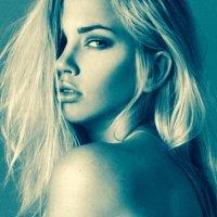 Miss.GeorgiaBlue XO | Social Profile