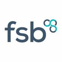 FSB Shropshire | Social Profile