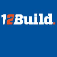 12Buildcom