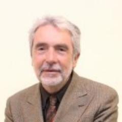 Dr Josep Morera Prat