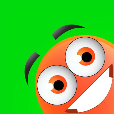 iTooch apps - eduPad