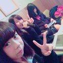 ひ ま り (@0106Hima) Twitter