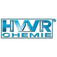 hwr_chemie
