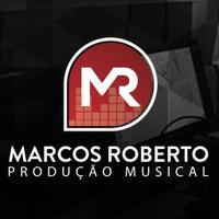 Marcos Roberto   Social Profile