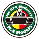 M.S Models