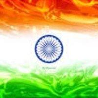 Tumpa Ghosh | Social Profile