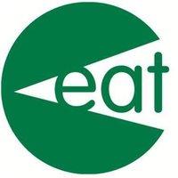 Eat Sheffield | Social Profile