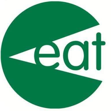 Eat Sheffield | Social Profile